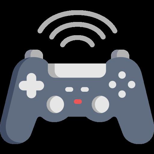 game-controller 2