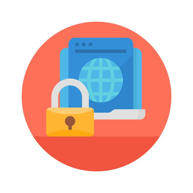 servizi-sicurezza-informatica