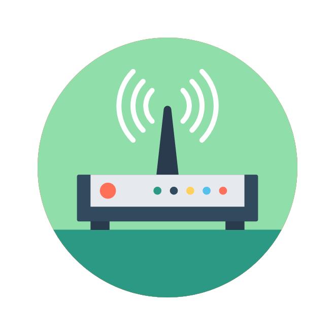 servizio-reti-e-wireless